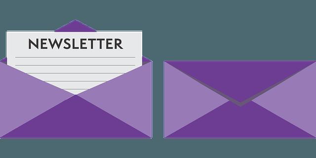 Brief Newsletter
